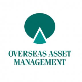 Overseas Asset Management