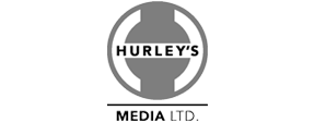 Hurley's Media Group