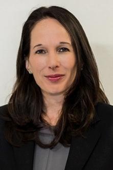 Amy Zegart